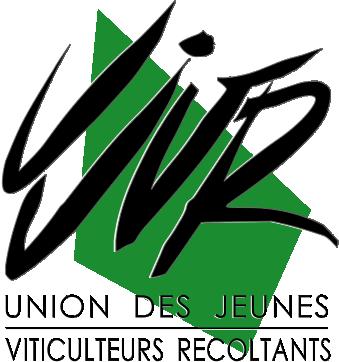 UJVR, AOC Clairette de Die, crémant et coteaux de Die