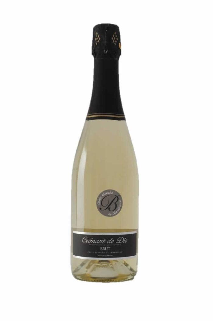 Crémant Blanc